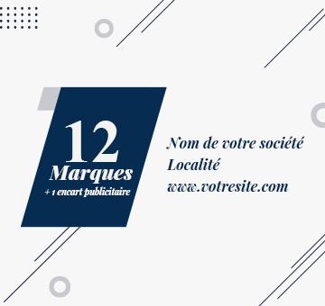 Tendances Magazine Magazine Deco Maison Abonnement Annuel Citation Sur 12 Marques