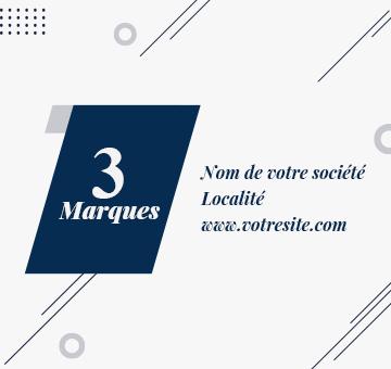 Tendances Magazine Magazine Deco Maison Abonnement Annuel Citation Sur 3 Marques
