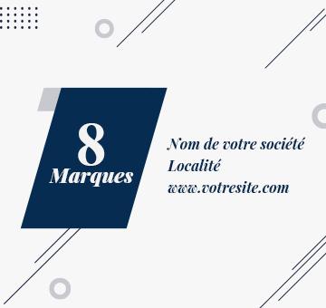 Tendances Magazine Magazine Deco Maison Abonnement Annuel Citation Sur 8 Marques