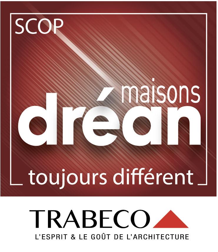 TENDANCES MAGAZINE Magazine Deco Maison Maisons Drean