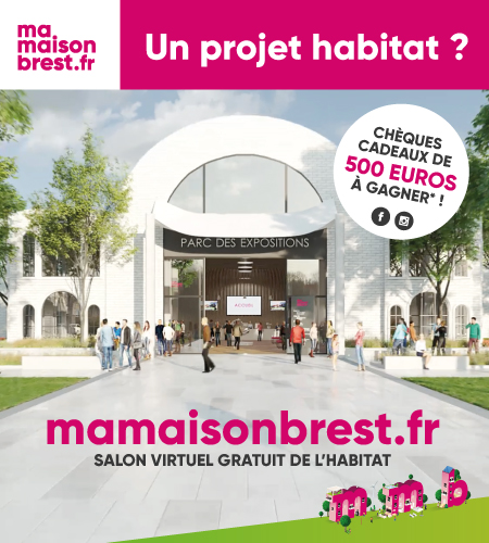 Tendances Habitat Rennes