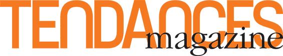 TENDANCES MAGAZINE Logo