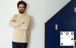 TENDANCES MAGAZINE Magazine Deco Maison Dod Architecte