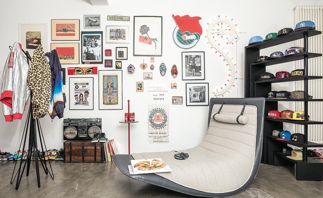 TENDANCES MAGAZINE Magazine Deco Maison Relax A La Maison