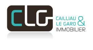 Logo CLG