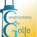 TENDANCES MAGAZINE Magazine Deco Maison Logo Construction Du Golfe Fond Blanc