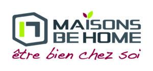 TENDANCES MAGAZINE Magazine Deco Maison Maisons Behome