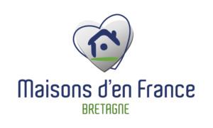 TENDANCES MAGAZINE Magazine Deco Maison Maisons Den France